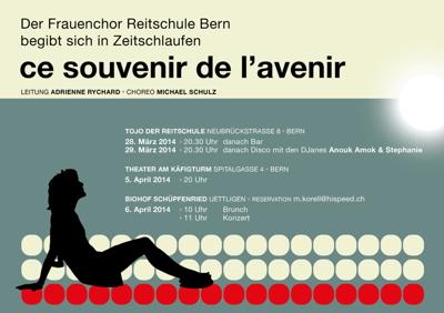 ce_souvenir_mail